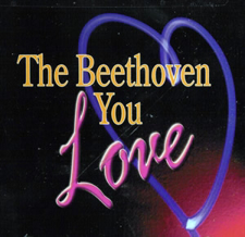 Beethoven You Love Z