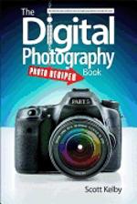 Digital Photography Book Part 5 Photo Recipes