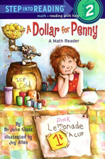 Dollar for Penny