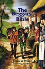 Beggar's  Bible