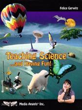 Teaching Science & Having Fun Z