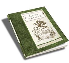 Latin Primer 2 Student 4th Edition