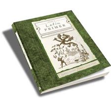 Latin Primer 2 Teacher 4th Edition