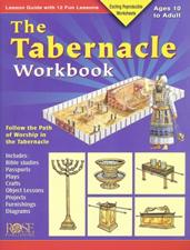 Tabernacle Workbook