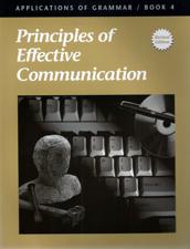 Applications of Grammar Book 4 Workbook Z