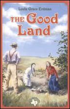 Good Land Z