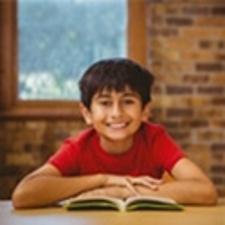 Ideas for Upper Elementary