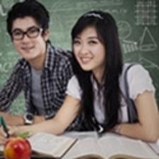 Ideas for High School