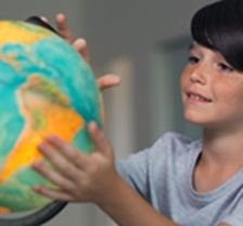 Complete History & Geography Curriculum
