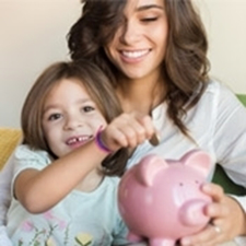 Family & Personal Finances