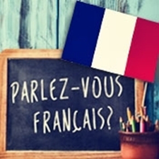 French Curriculum