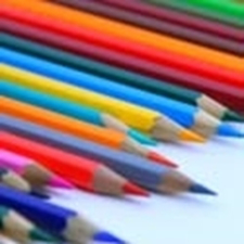 Upper Elementary Complete Curriculum
