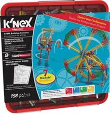 K'Nex Building Sets