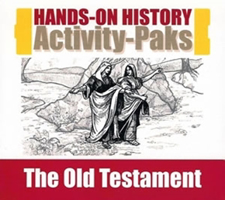 Hands-On-History