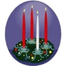 Christmas Devotionals