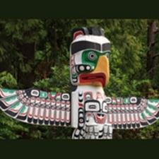 Canadian Natives