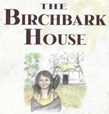 Birchbark House Series