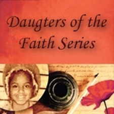 Daughters of the Faith