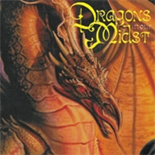 Dragons in our Midst