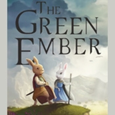 Green Ember, The