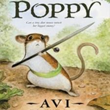 Poppy Books
