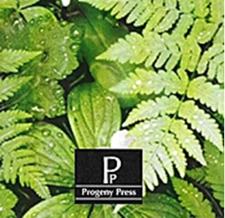 Progeny Press - High School Literature