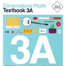 Singapore Math Dimensions