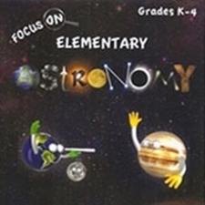 Focus On Science / Real Science 4 Kids