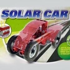 Renewable Energy Science Kits