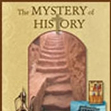 Mystery of History for Early Elementary