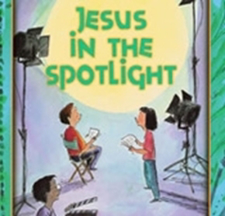 Other Bible for Upper Elementary