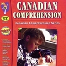 Reading Curriculum for Upper Elementary