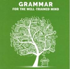 Other Grammar for Upper Elementary