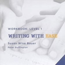 Complete Writer: Writing with Ease