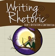 More Writing for Upper Elementary