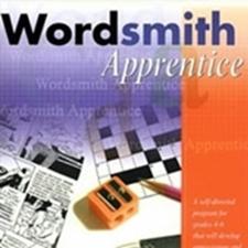 WordSmith for Upper Elementary