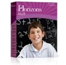 Math Curriculum for Junior High