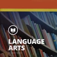 Alpha Omega Language Arts Curriculum for Junior High