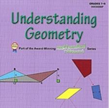 Mathematical Reasoning for Junior High