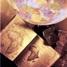Alpha Omega History and Geography for Junior High