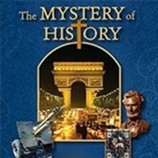 Mystery of History for Junior High