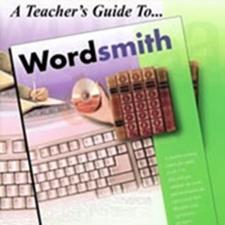 WordSmith for Junior High