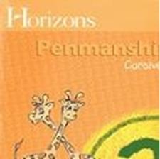 Horizons Penmanship