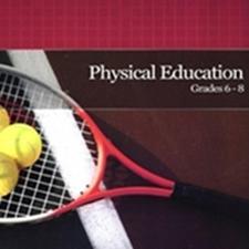 Horizons Physical Education