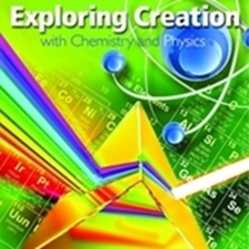Apologia's Elementary Young Explorers Series