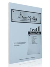AAS-L1-SMP_1.jpg