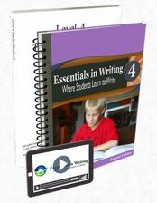 EssentialsW4SUB.jpg