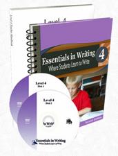 EssentialsW4C2nd.jpg