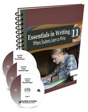 EssentialsW11C_1.jpg