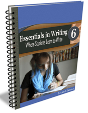 EssentialsW6WB2.jpg